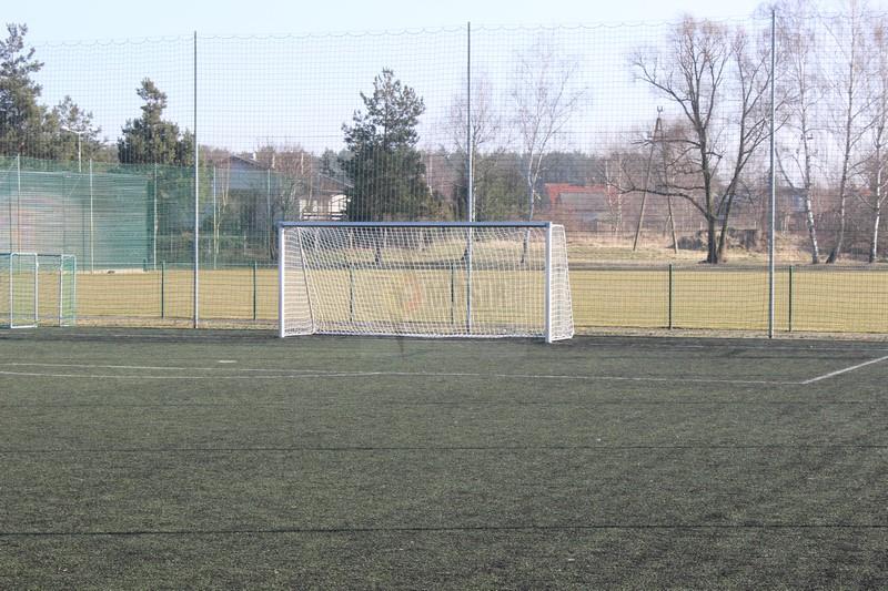 """Kompleks boisk sportowych """"Moje Boisko Orlik 2012"""""""
