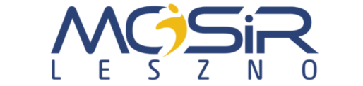 MOSiR Leszno
